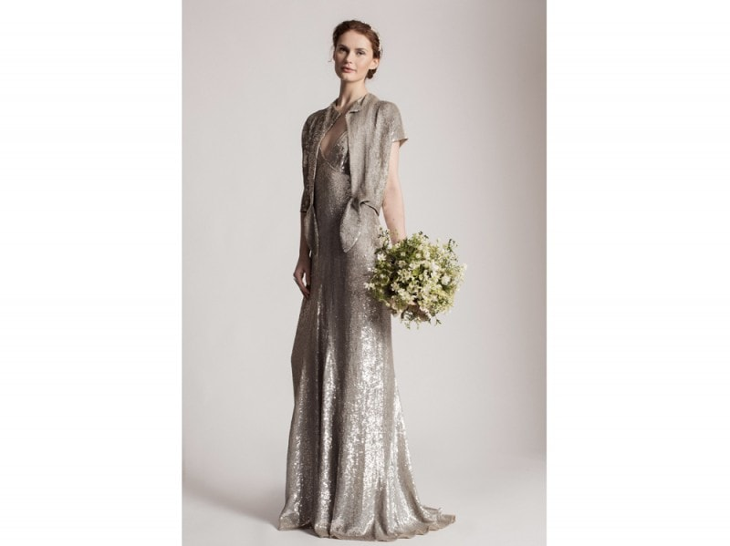 temperley-london-TAMIR-DRESS