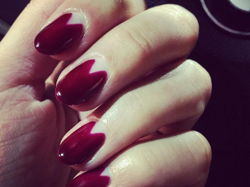 tendenze-nail-art-negative-space-2