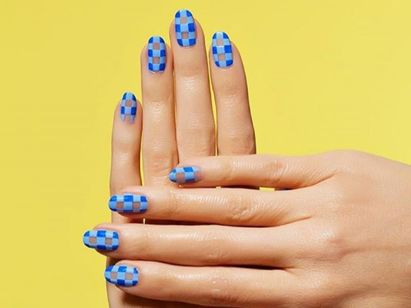 tendenze-nail-art-negative-space-4
