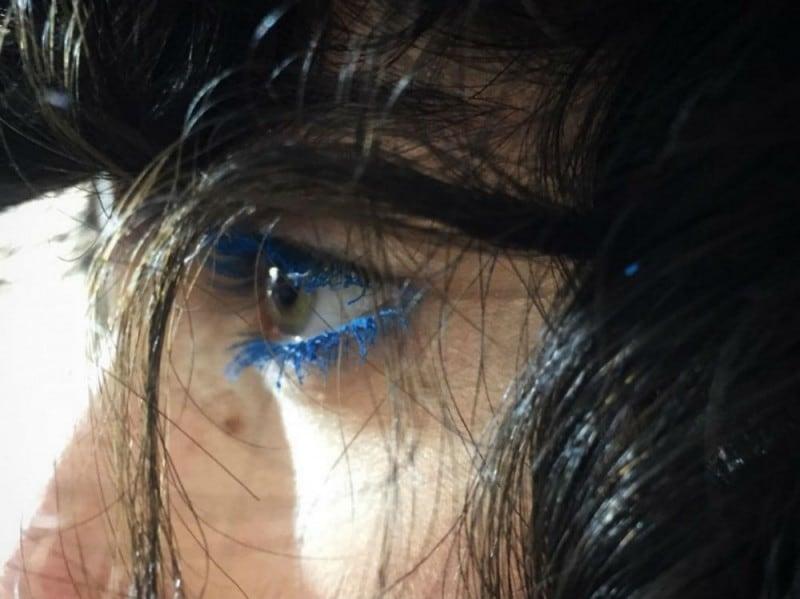 tods occhi