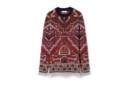 tory-burch-maglione