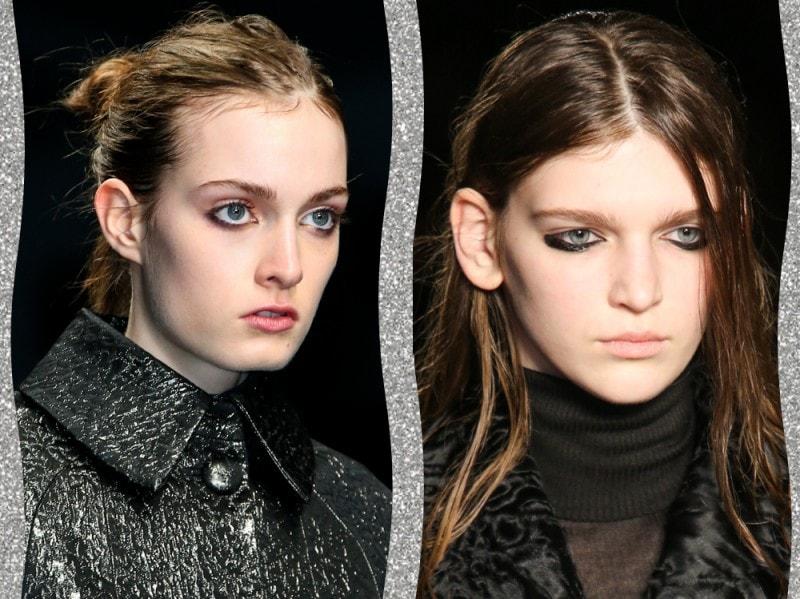trucco-anni-90-make-up-grunge
