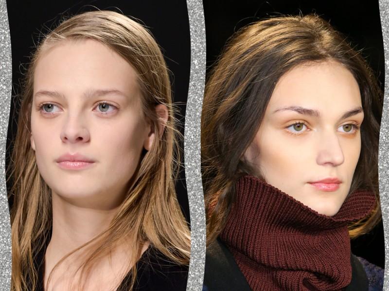 trucco-anni-90-make-up-no-make-up