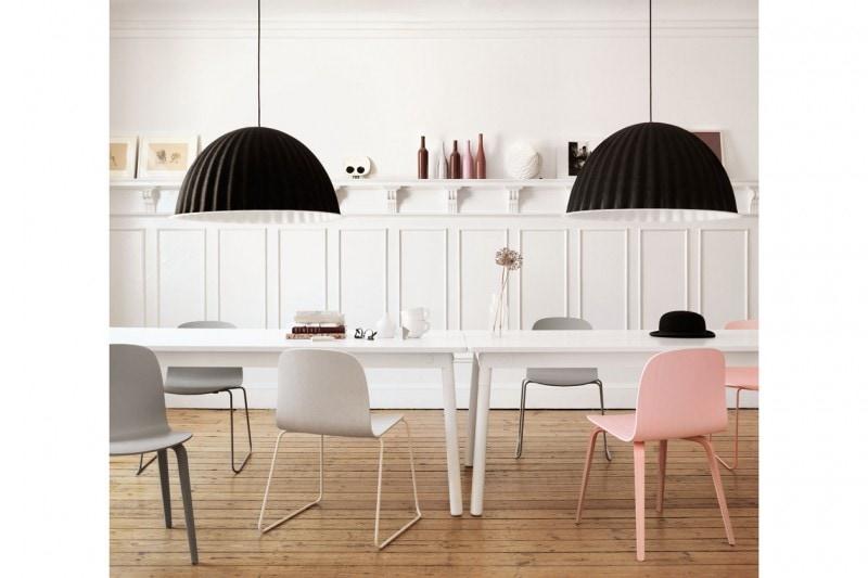 Come arredare la casa in stile scandinavo grazia