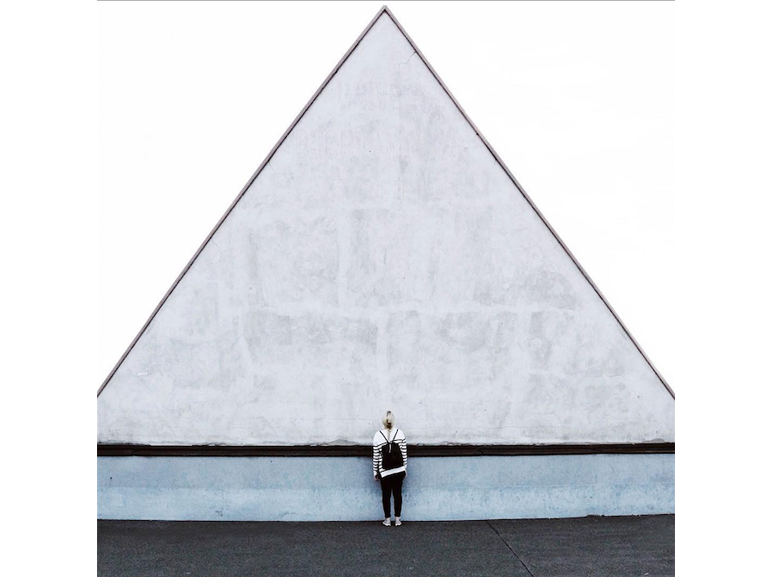 @vadoanord – triangles