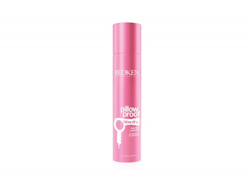 valentina-lodovini-capelli-gli-hairstyle-Pillow-Proof-Blow-Dry-Two-Day-Extender