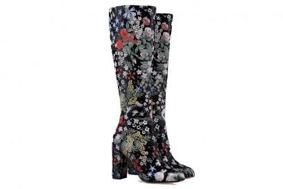 valentino-boots