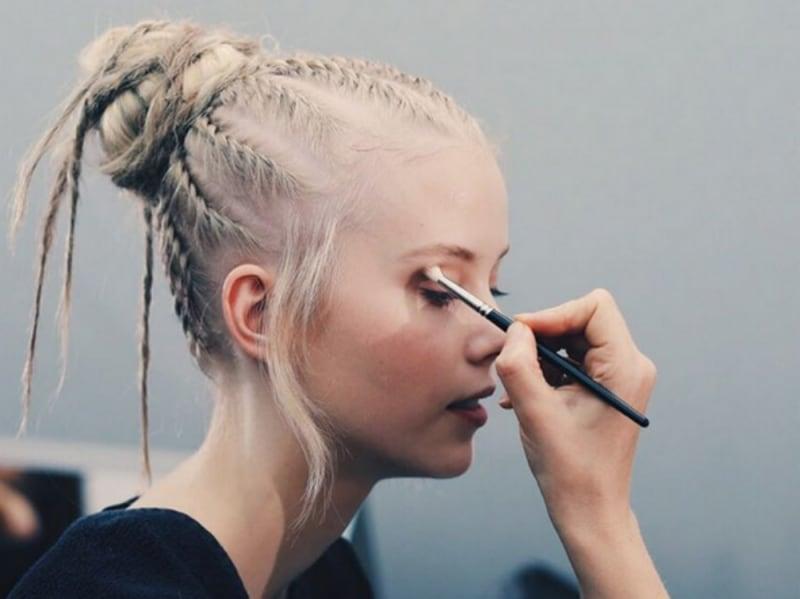 valentino capelli