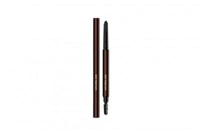 vanessa-hudgens-makeup-hourglass-arch-brow-sculpting-pencil-natural-black