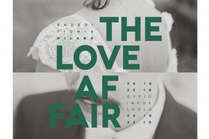 verticale-the-love-affair