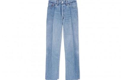 vetements-jeans