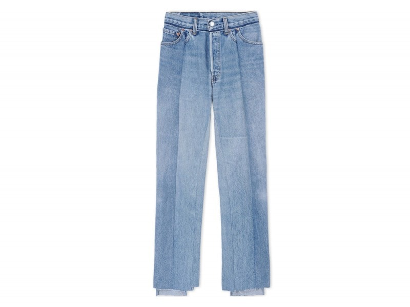 vetements-jeans