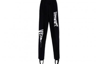 vetements-pantaloni