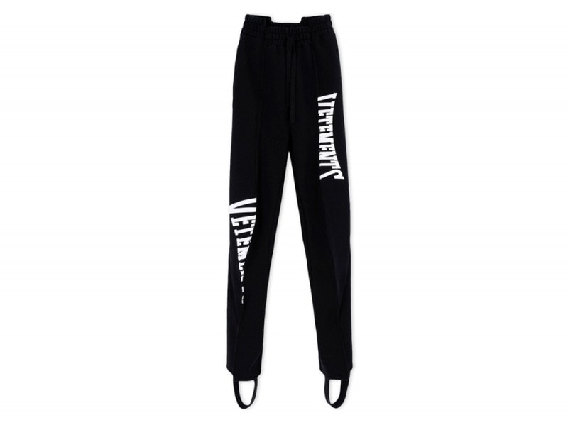 vetements-pantaloni