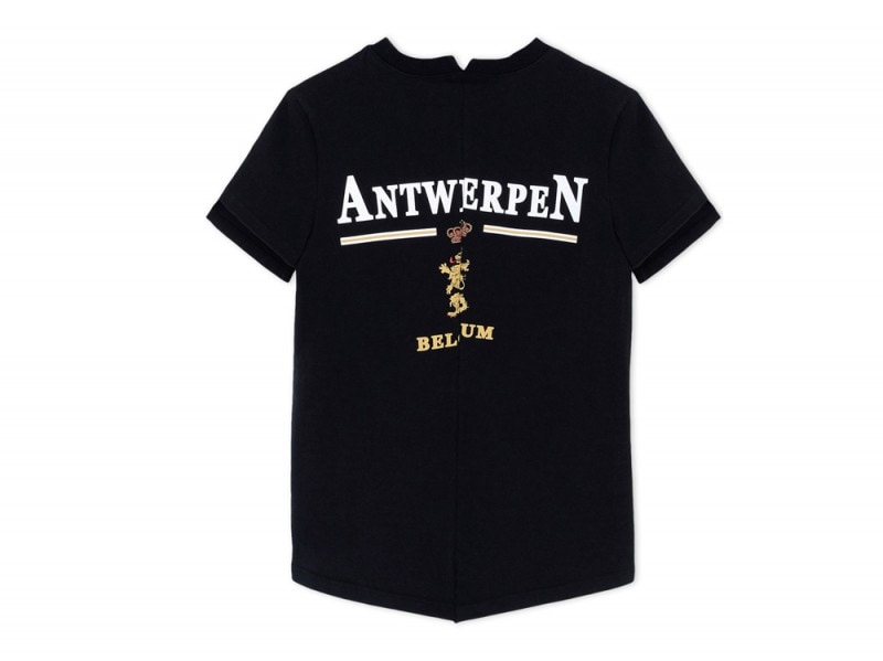 vetements-tshirt
