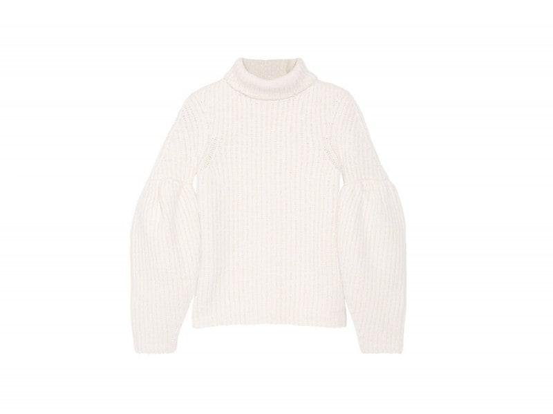 victoria-beckham-maglione