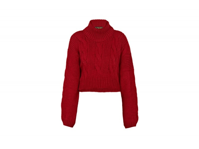 vivienne-westwood-anglomania-maglione