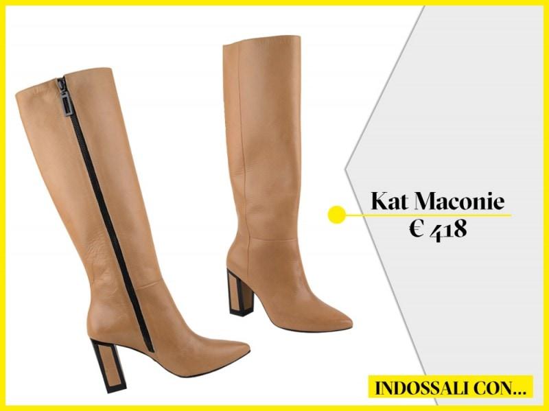 01_Kat_Maconie