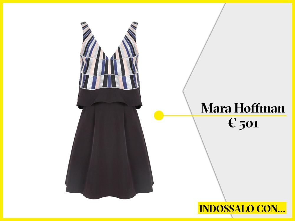 02_Mara-Hofmann-€-501