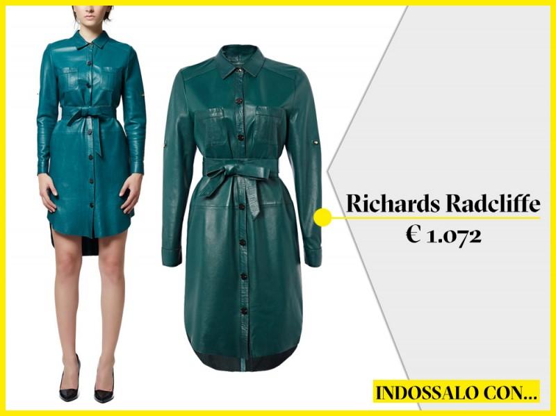 03_RICHARDS_RADCLIFFE
