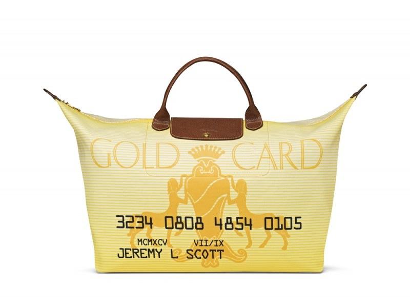 04_JSforLG_AW2008_GoldCardBag_Front