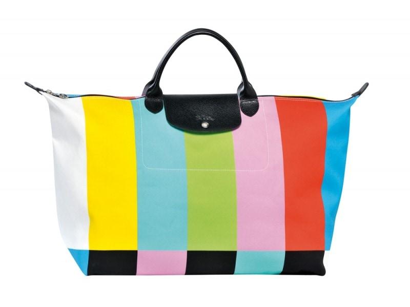 14_JSforLG_SS2014_ColorBarBag