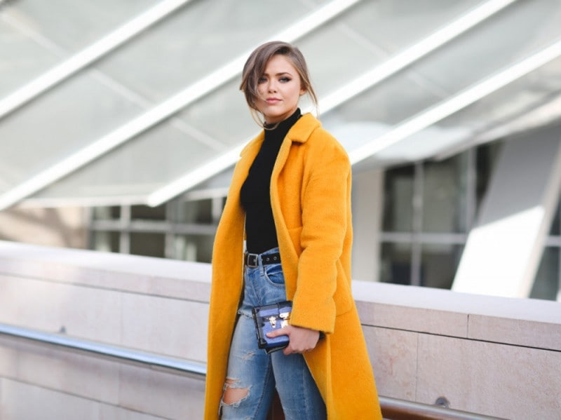 1_Kristina-Bazan-Paris