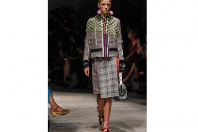 1_look-Prada