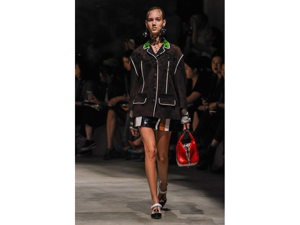 Tailleur it DictionaryBreve Storia Del Grazia Fashion dWrCxoeB