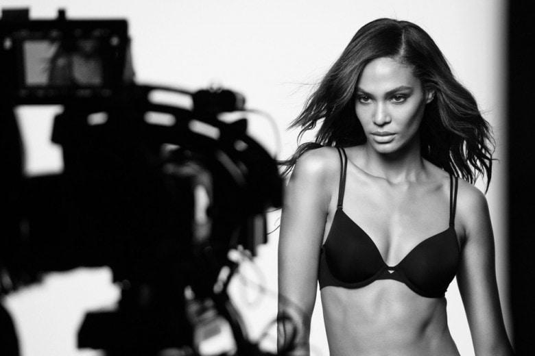 Cosa vuol dire essere sexy? Ditelo a Calvin Klein