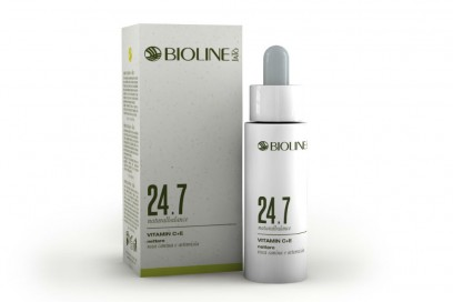 247NB_50ml_vitaminCE