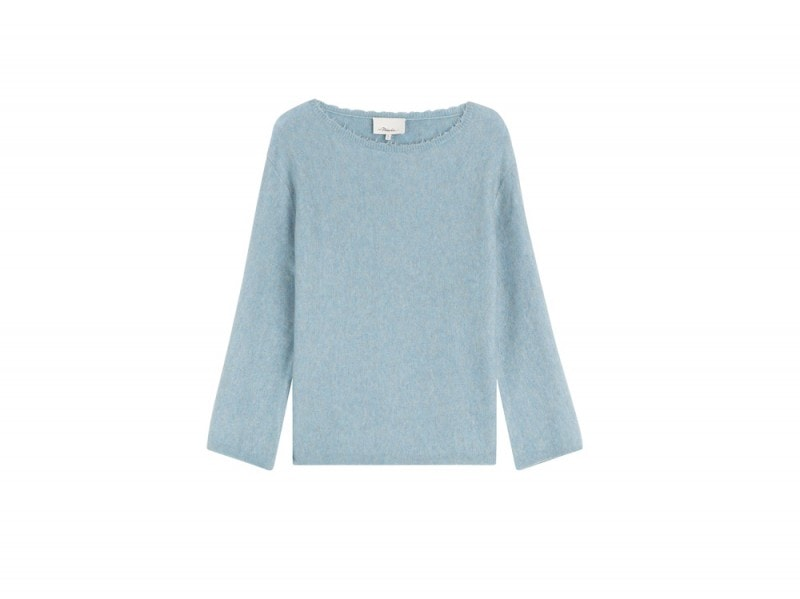 31-phillip-lim-maglione-turchese