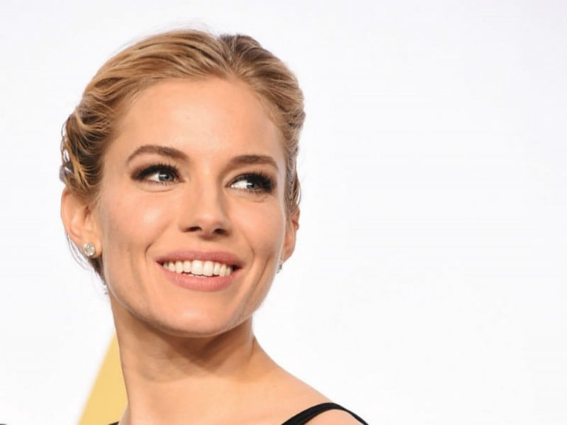 87th-Annual-Academy-siennamiller
