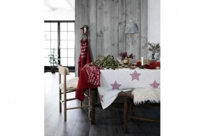 A tavola con H&M Home