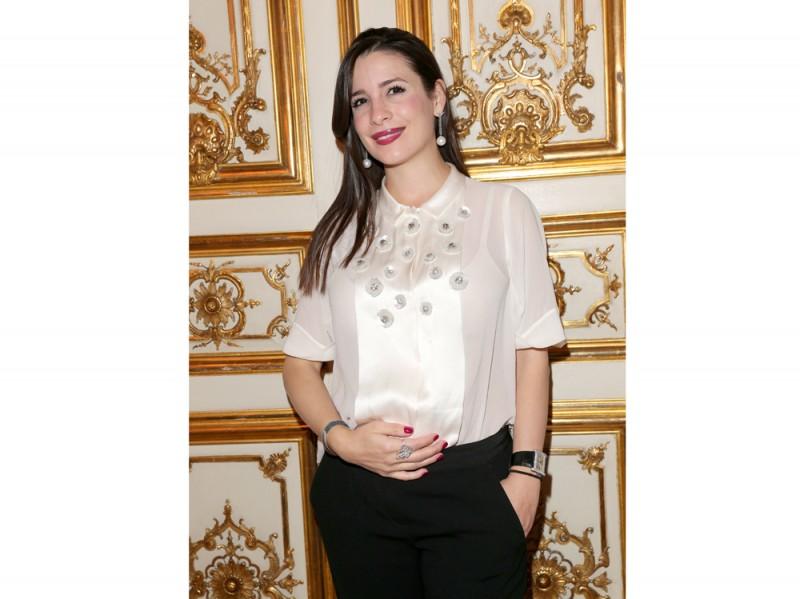 A19_Countess-Melissa-von-Faber-Castell