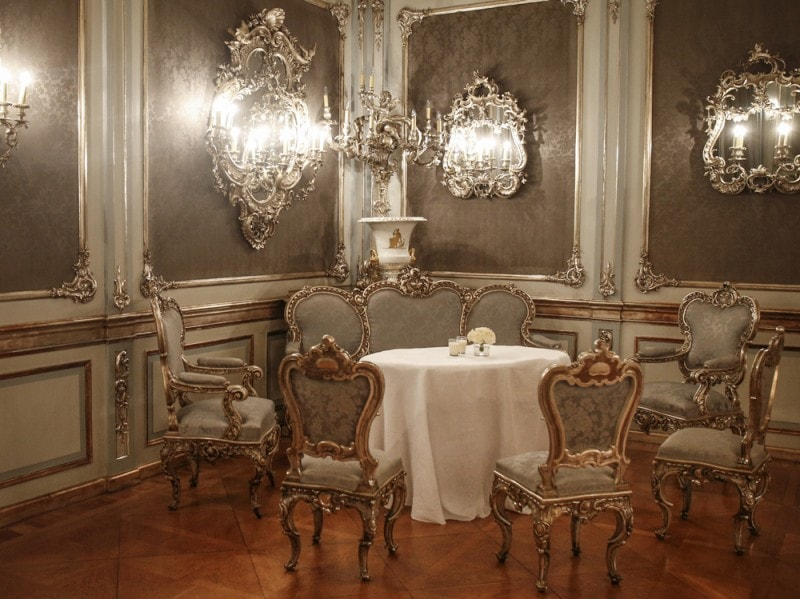 A21_The-Silver-Room