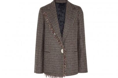 ACNE-STUDIOS-Checked-wool-tweed-blazer_mytheresa