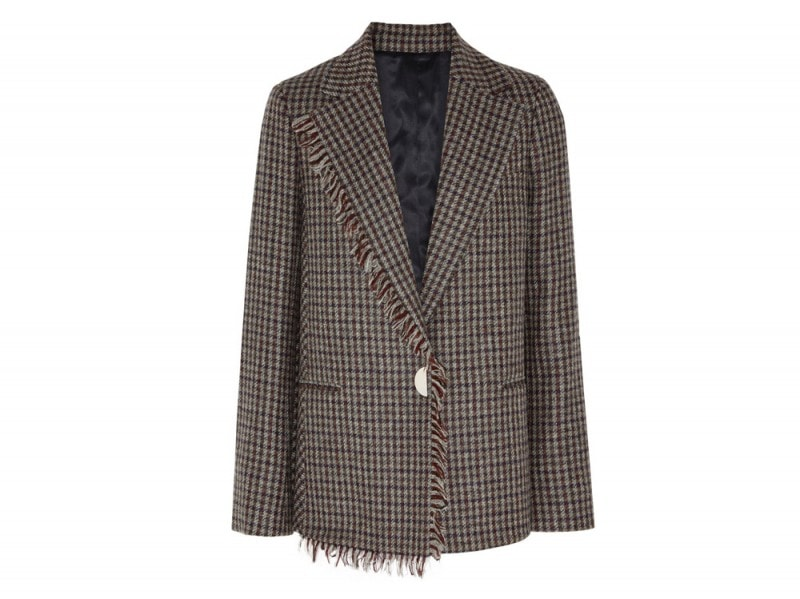 ACNE-STUDIOS-Checked-wool-tweed-blazer_mytheresa