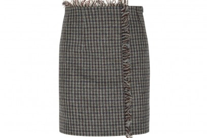 ACNE-STUDIOS-Checked-wool-tweed-mini-skirt_mytheresa
