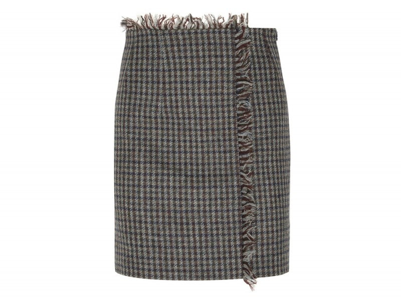 ACNE-STUDIOS-Checked-wool-tweed-mini-skirt_mytheresa