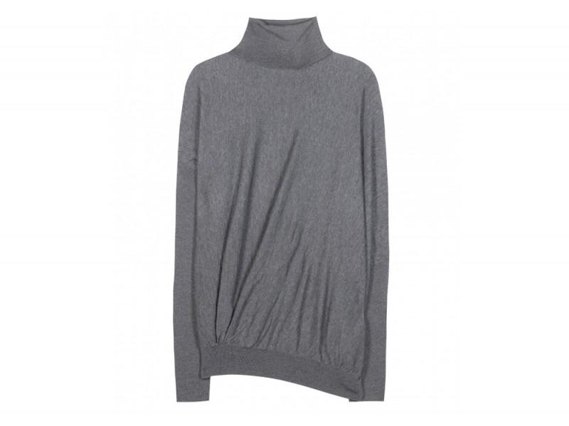 ACNE-STUDIOS-Corvette-wool-turtleneck-sweater_mytheresa