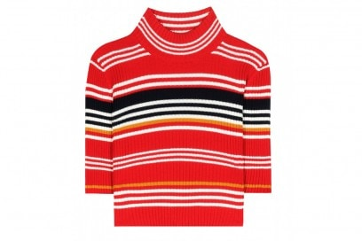 ALESSANDRA-RICH-Striped-wool-cropped-turtleneck-sweater_mytheresa