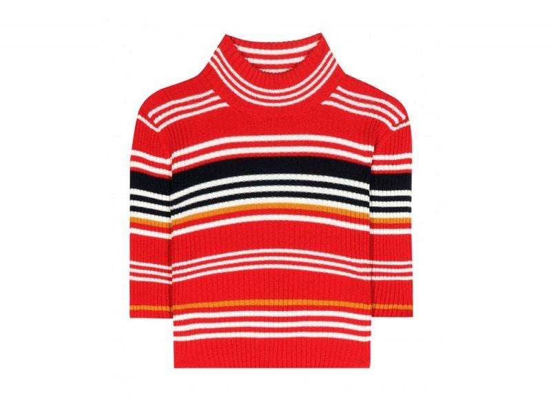 ALESSANDRA-RICH-Striped-wool-cropped-turtleneck-sweater_mytheresa