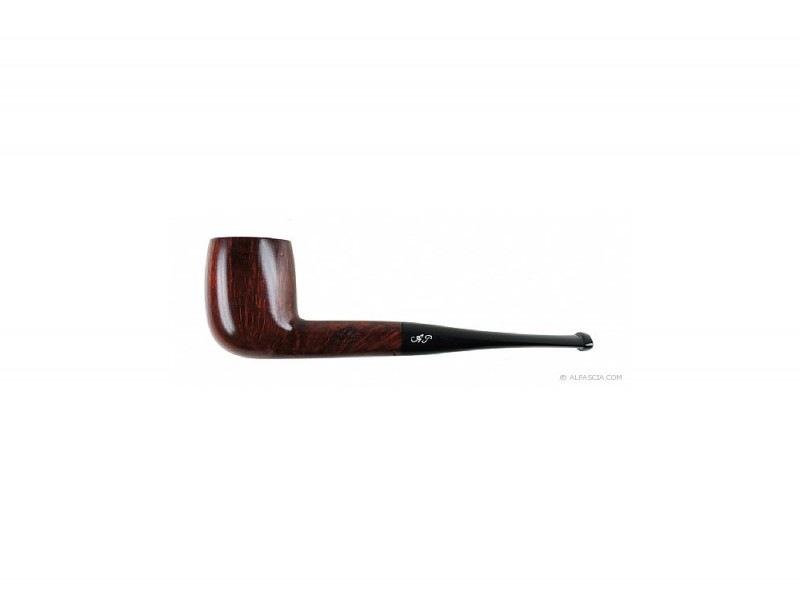 Al-Pascia-Francesco-A15-smoking-pipe-382-Al-Pascia-382-Alpascia-img-93752-w580-h220