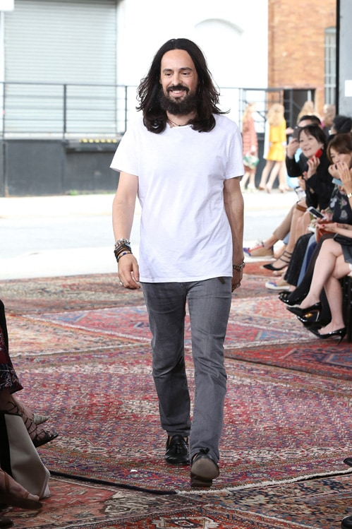 Alessandro-Michele-Getty-Images