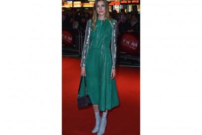 BFI London Film Festival ottobre 2015