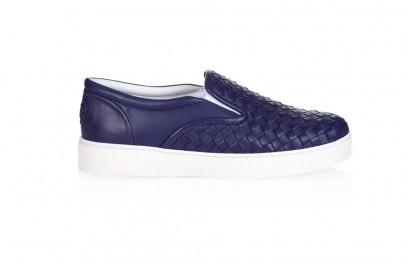 BOTTEGA VENETA SCARPE MATCHES