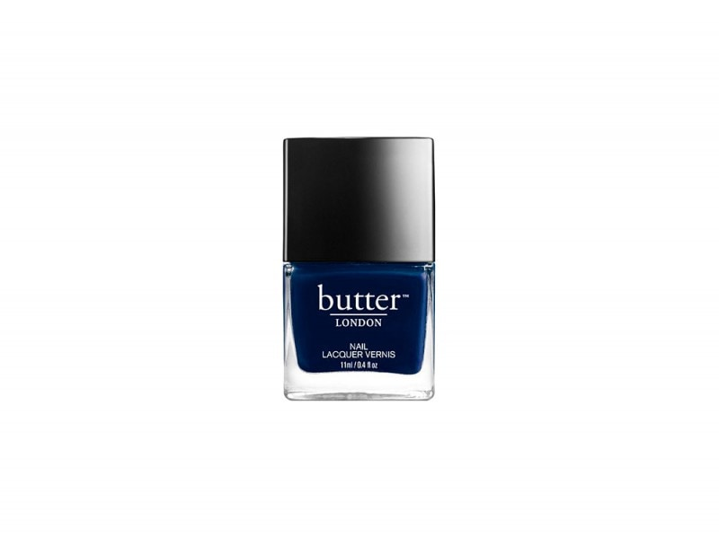BUTTER_royal_navy_lacquer_010715