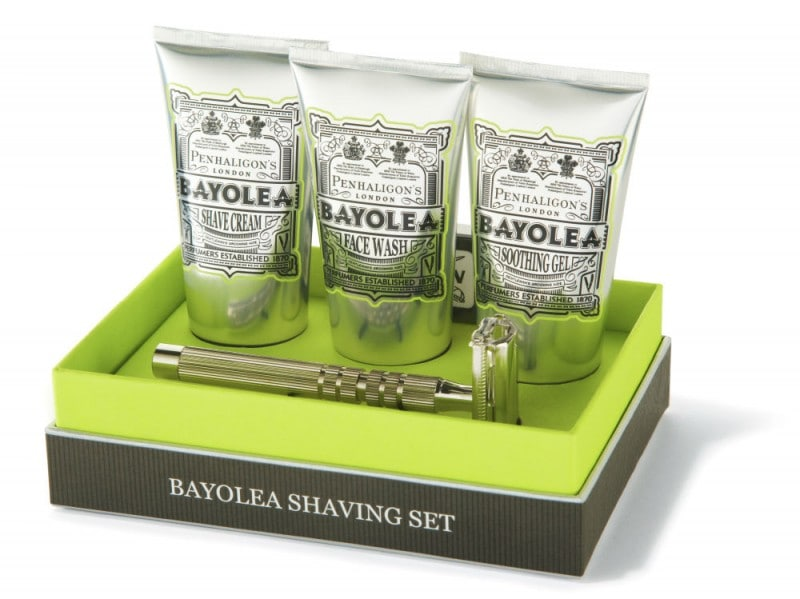 Bayolea_Shaving_Set_Open_HD