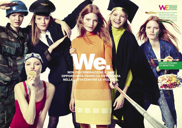 Benetton-Orange Days_DP1_it